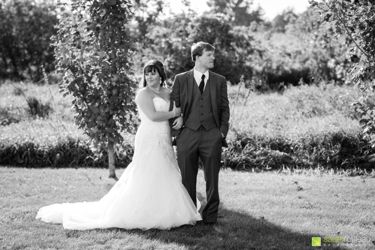 kingston wedding photographer - sarah rouleau photography - brittany and trevor-65