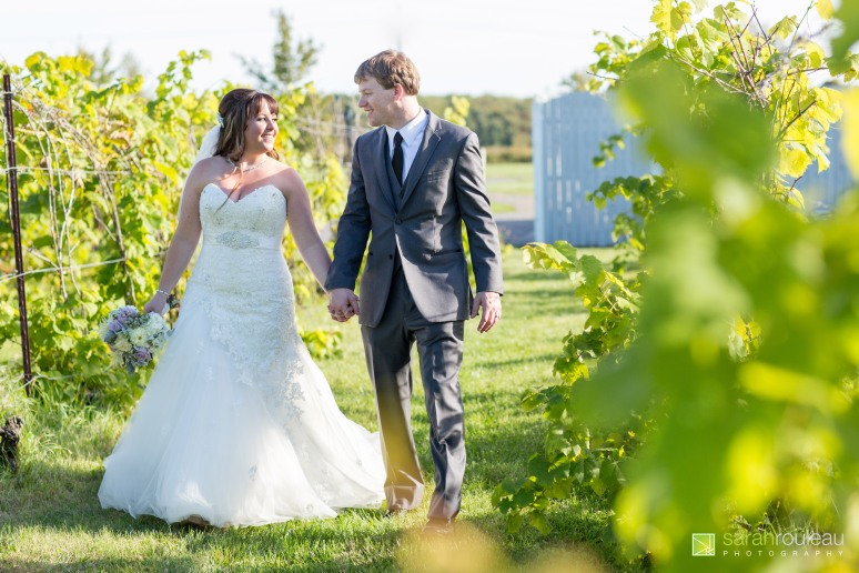 kingston wedding photographer - sarah rouleau photography - brittany and trevor-69