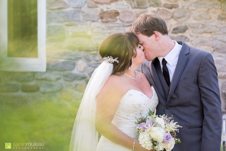 kingston wedding photographer - sarah rouleau photography - brittany and trevor-71