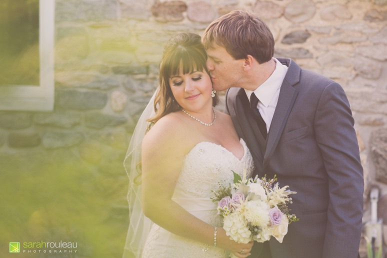 kingston wedding photographer - sarah rouleau photography - brittany and trevor-72