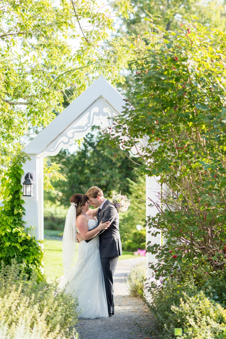 kingston wedding photographer - sarah rouleau photography - brittany and trevor-74