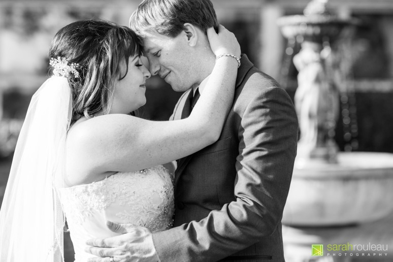 kingston wedding photographer - sarah rouleau photography - brittany and trevor-75