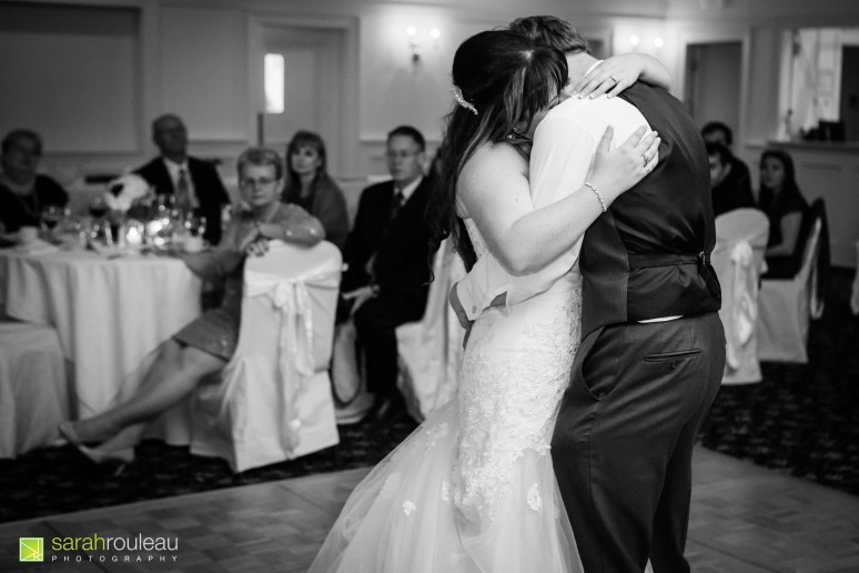 kingston wedding photographer - sarah rouleau photography - brittany and trevor-97