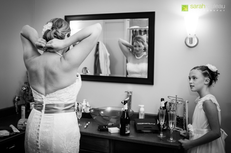 kingston wedding photographer - sarah rouleau photography - jamie and jason-10