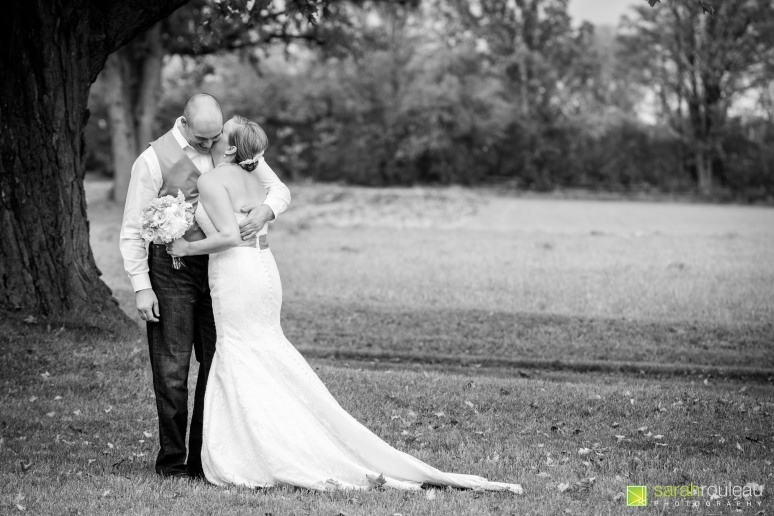 kingston wedding photographer - sarah rouleau photography - jamie and jason-16