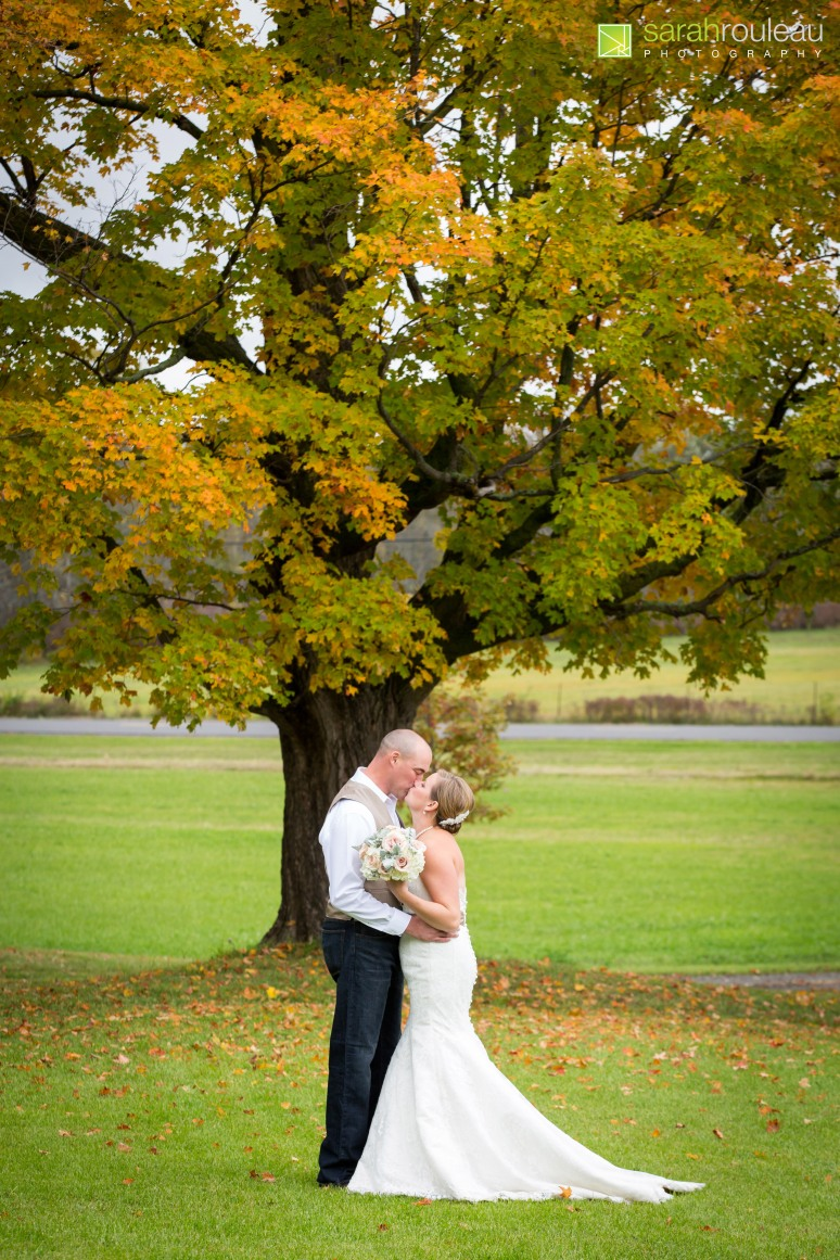 kingston wedding photographer - sarah rouleau photography - jamie and jason-17