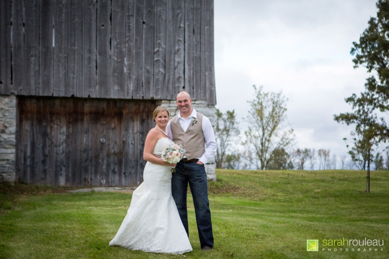 kingston wedding photographer - sarah rouleau photography - jamie and jason-27
