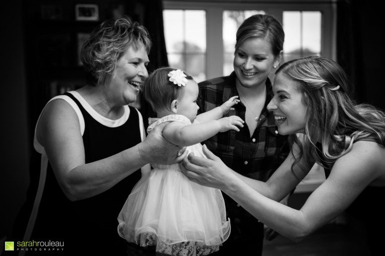 kingston wedding photographer - sarah rouleau photography - jamie and jason-4