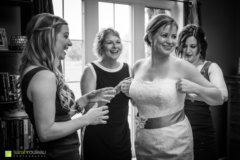 kingston wedding photographer - sarah rouleau photography - jamie and jason-9