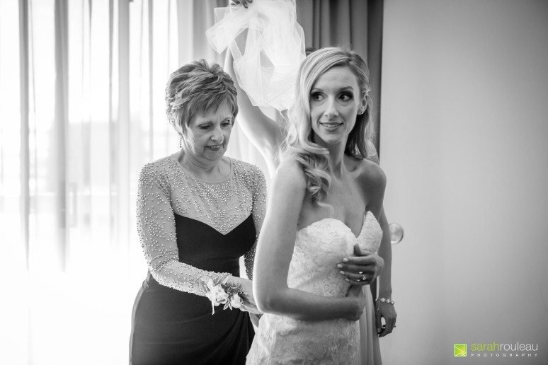 kingston wedding photographer - sarah rouleau photography - katie and chris-11