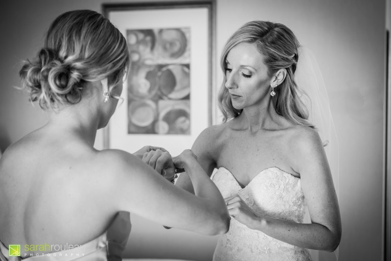 kingston wedding photographer - sarah rouleau photography - katie and chris-14