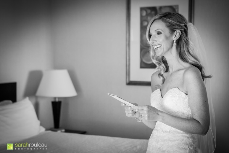 kingston wedding photographer - sarah rouleau photography - katie and chris-15