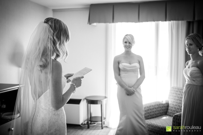 kingston wedding photographer - sarah rouleau photography - katie and chris-16