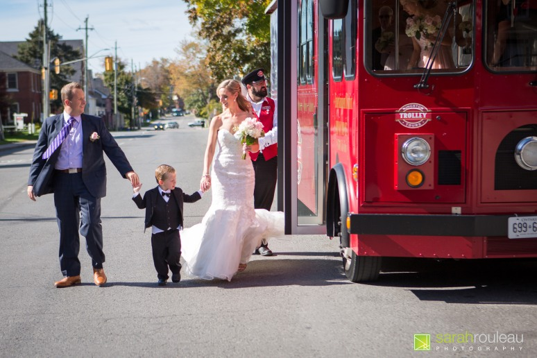 kingston wedding photographer - sarah rouleau photography - katie and chris-17