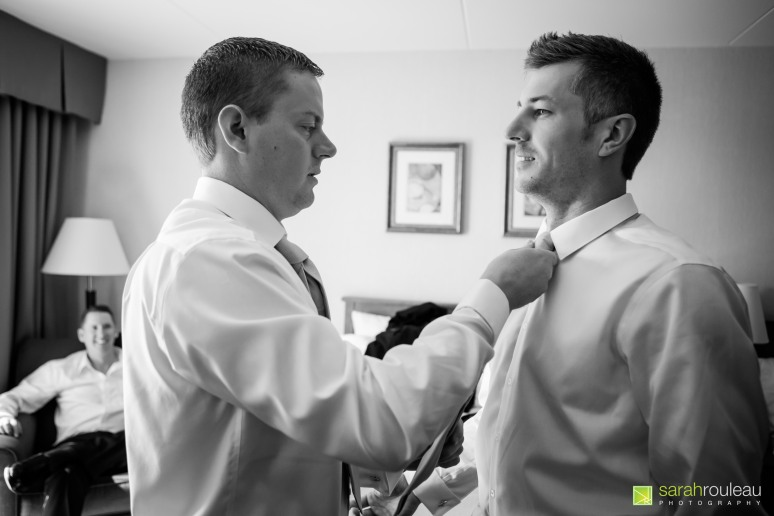 kingston wedding photographer - sarah rouleau photography - katie and chris-2