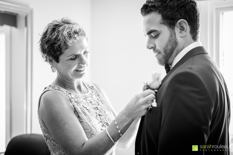kingston wedding photographer - sarah rouleau photography - katie and chris-3