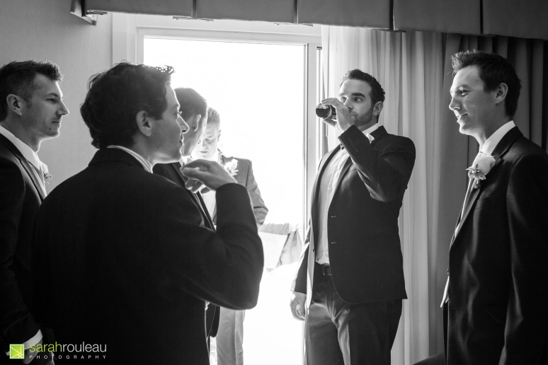 kingston wedding photographer - sarah rouleau photography - katie and chris-5