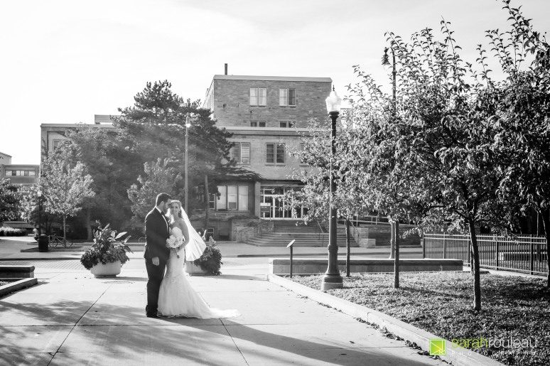 kingston wedding photographer - sarah rouleau photography - katie and chris-50