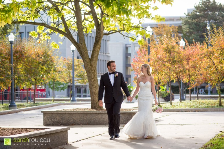 kingston wedding photographer - sarah rouleau photography - katie and chris-57