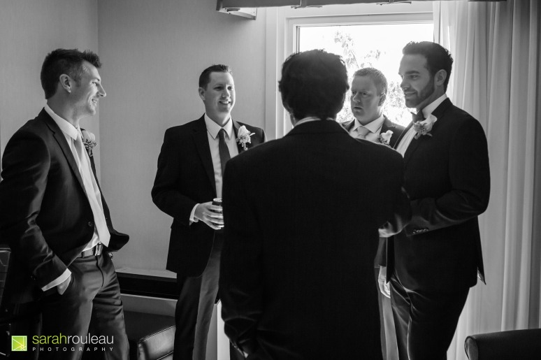 kingston wedding photographer - sarah rouleau photography - katie and chris-6