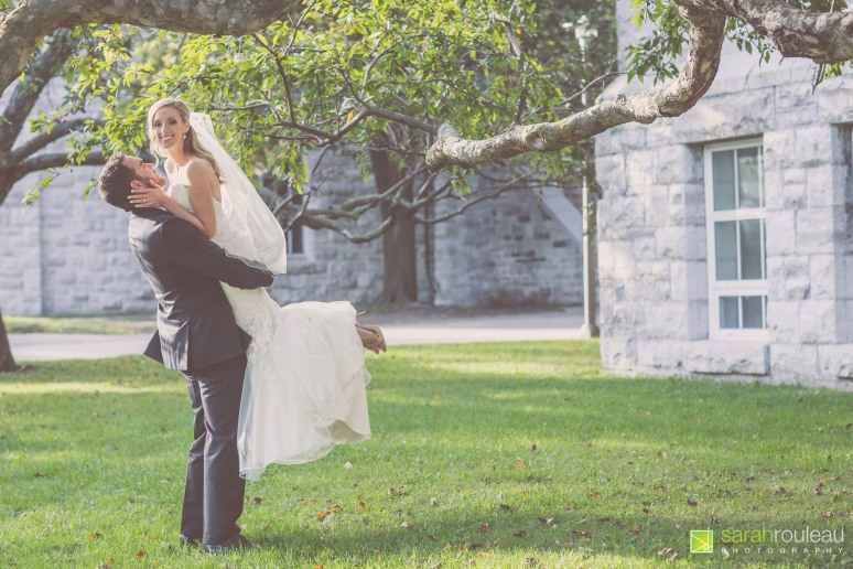 kingston wedding photographer - sarah rouleau photography - katie and chris-65