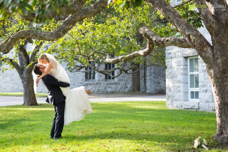 kingston wedding photographer - sarah rouleau photography - katie and chris-66