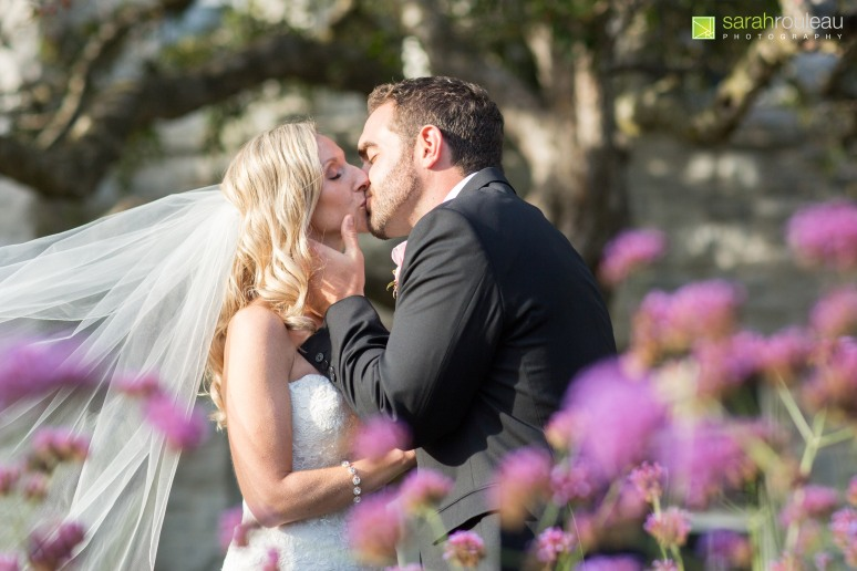 kingston wedding photographer - sarah rouleau photography - katie and chris-68
