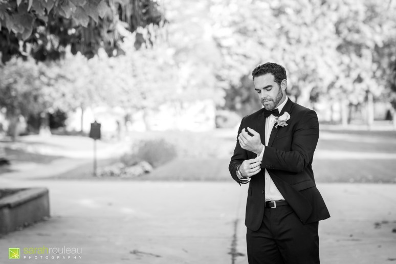 kingston wedding photographer - sarah rouleau photography - katie and chris-75