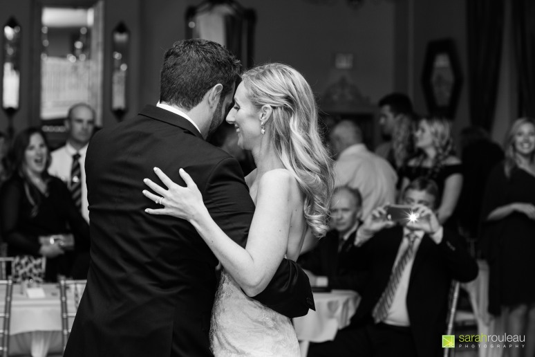 kingston wedding photographer - sarah rouleau photography - katie and chris-90