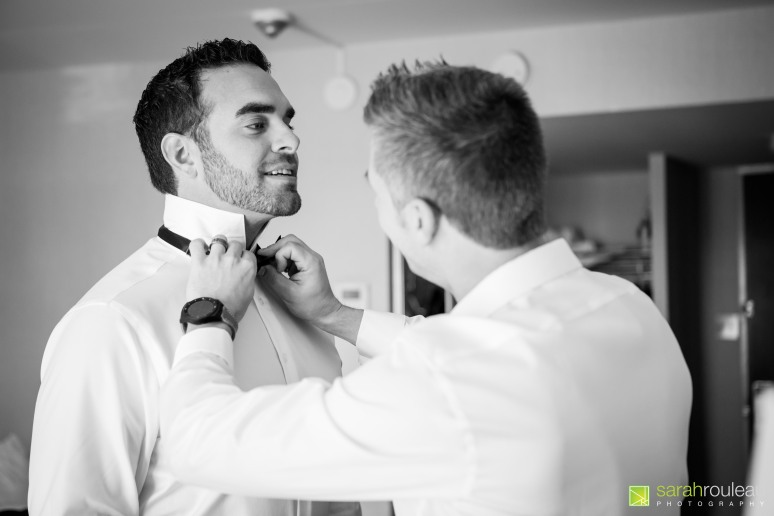 kingston wedding photographer - sarah rouleau photography - katie and chris