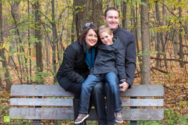 kingston wedding photography - kingston family photographer - sarah rouleau photography - the duggan family-10