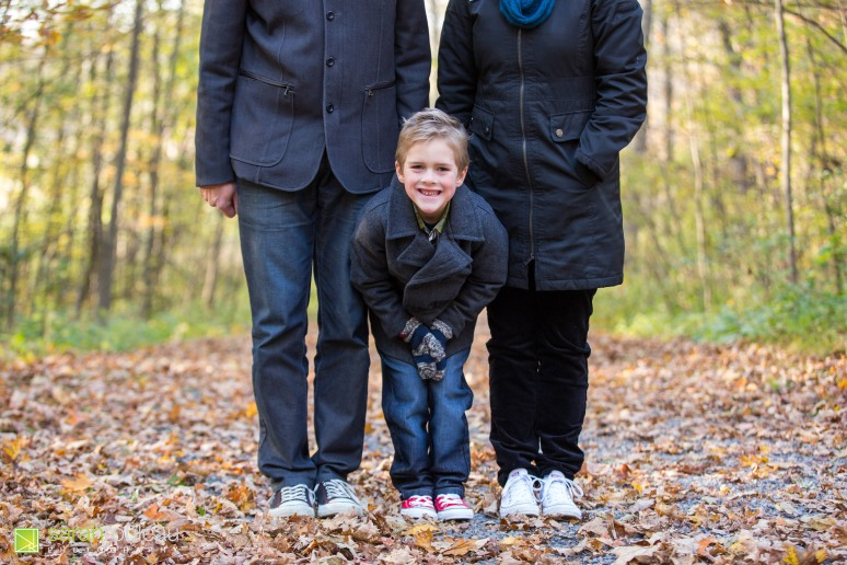 kingston wedding photography - kingston family photographer - sarah rouleau photography - the duggan family-14