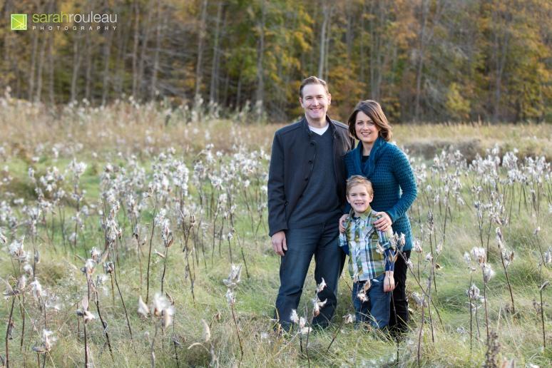 kingston wedding photography - kingston family photographer - sarah rouleau photography - the duggan family-15
