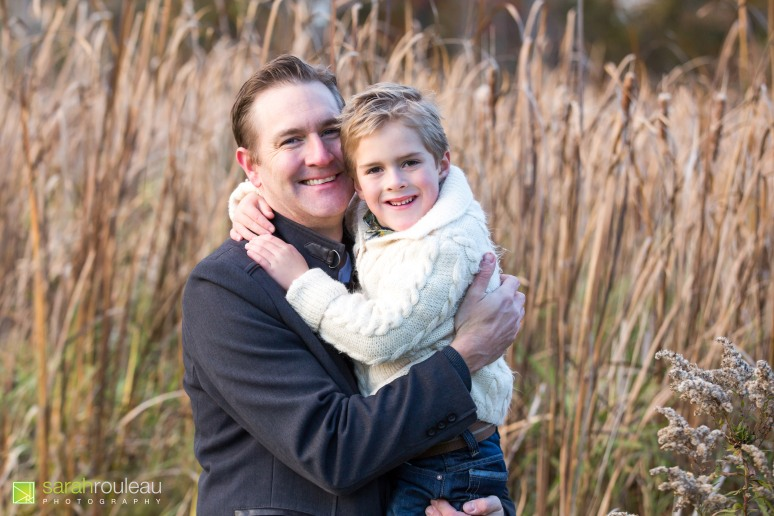 kingston wedding photography - kingston family photographer - sarah rouleau photography - the duggan family-16