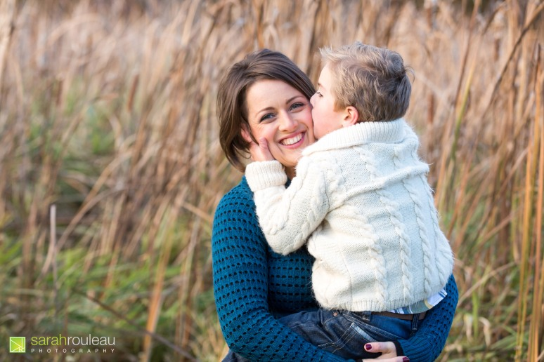 kingston wedding photography - kingston family photographer - sarah rouleau photography - the duggan family-17