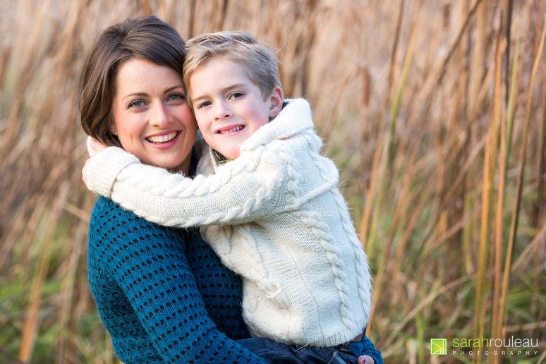 kingston wedding photography - kingston family photographer - sarah rouleau photography - the duggan family-18