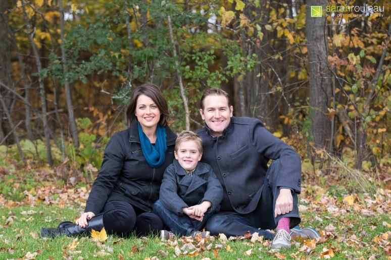 kingston wedding photography - kingston family photographer - sarah rouleau photography - the duggan family-2