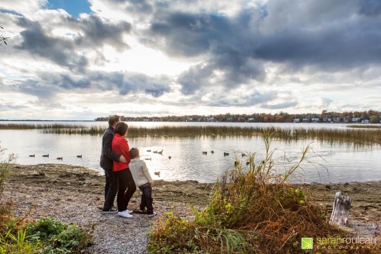 kingston wedding photography - kingston family photographer - sarah rouleau photography - the duggan family-21