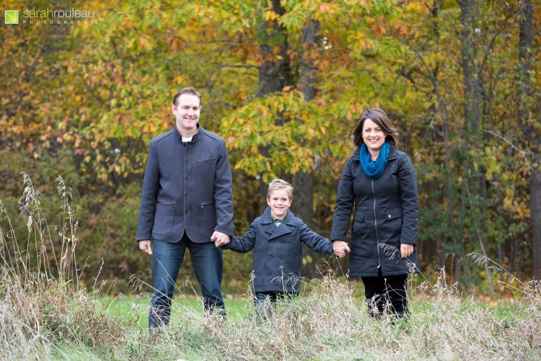 kingston wedding photography - kingston family photographer - sarah rouleau photography - the duggan family