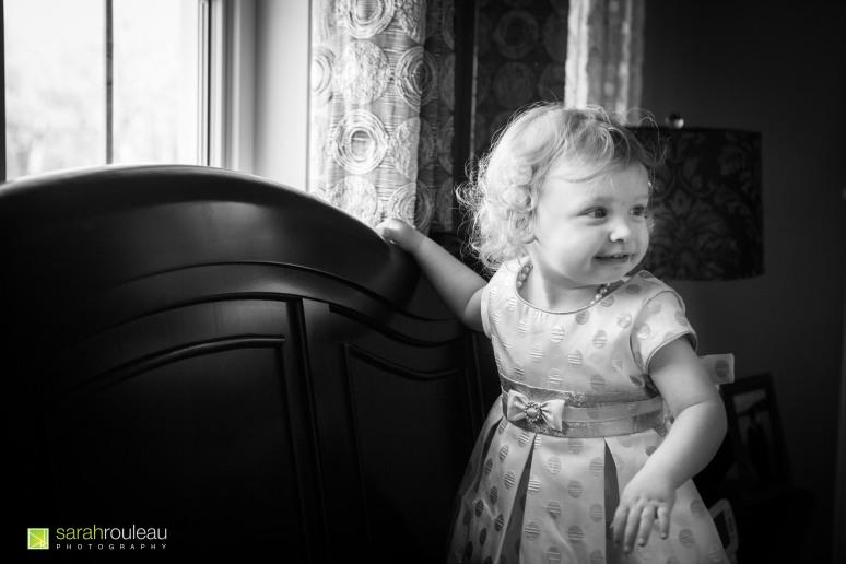 kingston wedding photographer - kingston family photographer - sarah rouleau photography - the roberts family-11