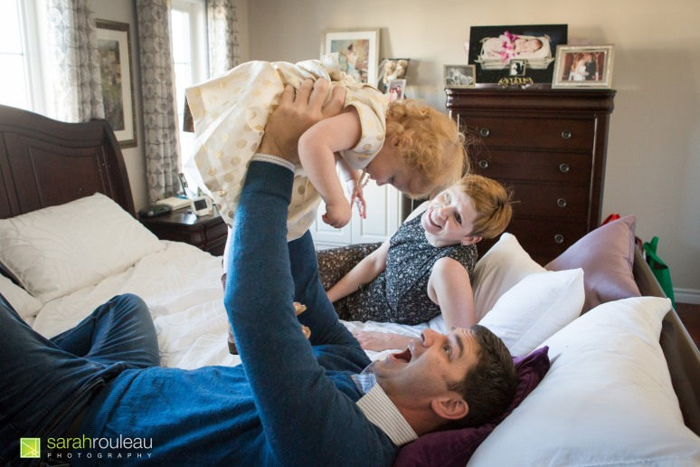kingston wedding photographer - kingston family photographer - sarah rouleau photography - the roberts family-13