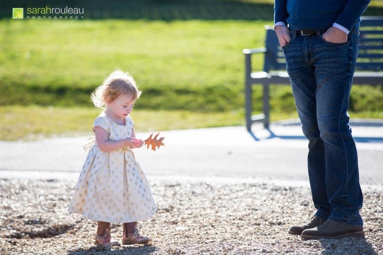 kingston wedding photographer - kingston family photographer - sarah rouleau photography - the roberts family-17