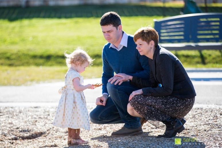 kingston wedding photographer - kingston family photographer - sarah rouleau photography - the roberts family-18
