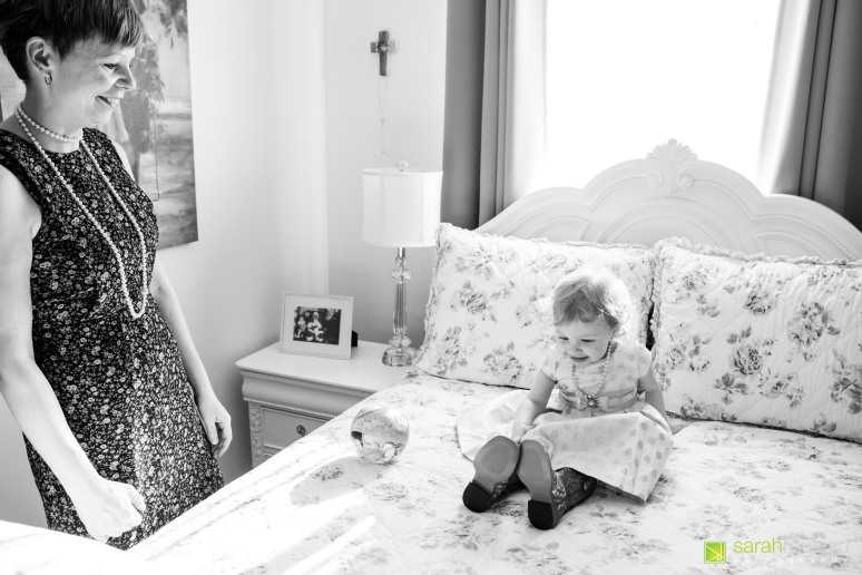 kingston wedding photographer - kingston family photographer - sarah rouleau photography - the roberts family-2
