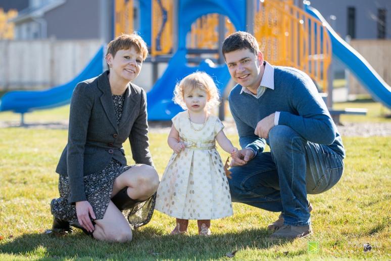 kingston wedding photographer - kingston family photographer - sarah rouleau photography - the roberts family-22