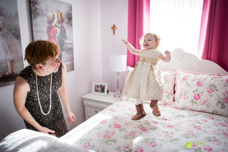 kingston wedding photographer - kingston family photographer - sarah rouleau photography - the roberts family-3