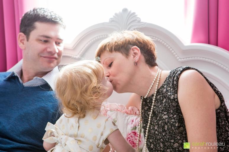 kingston wedding photographer - kingston family photographer - sarah rouleau photography - the roberts family-6