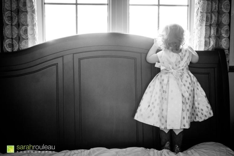 kingston wedding photographer - kingston family photographer - sarah rouleau photography - the roberts family-9