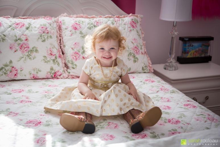 kingston wedding photographer - kingston family photographer - sarah rouleau photography - the roberts family