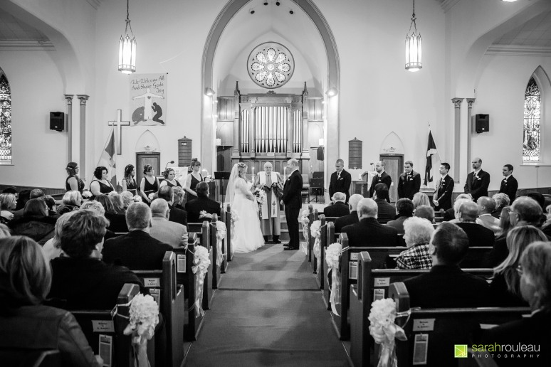 kingston wedding photographer - sarah rouleau photography - ashley and brian-13